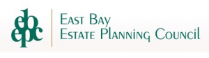 East Bay Estate Planning Council