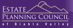Estate Planning Council Diablo Valley