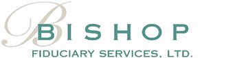 Bishop Fiduciary Services Ltd